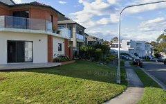 17 Kershaw Road, Menai NSW