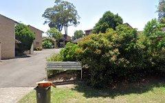 3/2 Whipbird Avenue, Ingleburn NSW