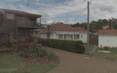 16 Clare Street, Sylvania NSW