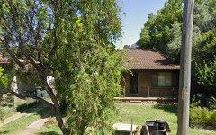 59 Brenda Street, Ingleburn NSW
