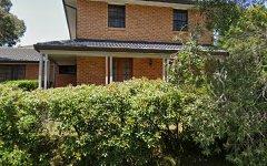 15 Renault Place, Ingleburn NSW