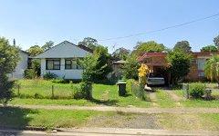 64 Brenda Street, Ingleburn NSW