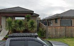 60 Longhurst Street, Oran Park NSW