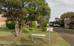 5/9-15 Old Taren Point Road, Taren Point NSW
