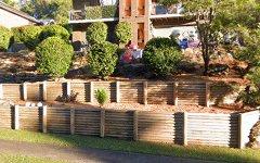 13 Bangalee Place, Bangor NSW