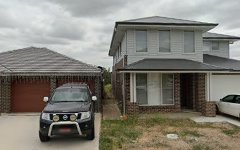 11 Kinghorne Street, Gledswood Hills NSW