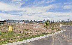 3003 Kinghorne Street, Gledswood Hills NSW