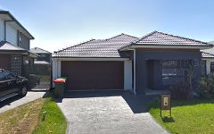 7 Casey Street (Catherine Park Estate), Oran Park NSW