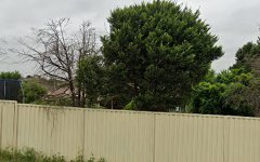 27 Kalbarri Crescent, Bow Bowing NSW