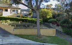 19 Shorland Avenue, Jannali NSW
