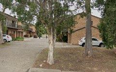 9/4-6 Francis Street, Minto NSW