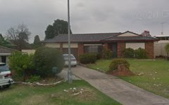 20 Tanami Place, Bow Bowing NSW