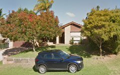 40 Mustang Drive, Raby NSW