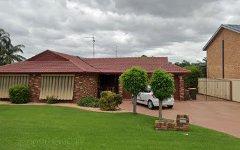 19 Aberfeldy Crescent, St Andrews NSW