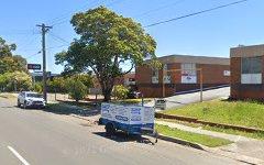 1 A, 47 Parraweena Road, Caringbah NSW