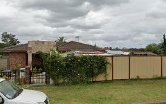 2 Tobermory Avenue, St Andrews NSW