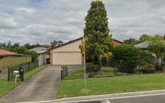61 Epping Forest Drive, Eschol Park NSW