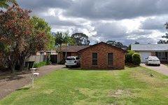 14 Lawson Place, Barden Ridge NSW