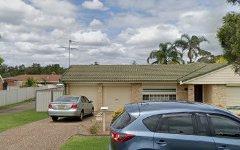 7 Shannon Place, Kearns NSW