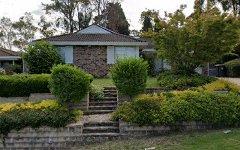 8 Mataro Place, Eschol Park NSW