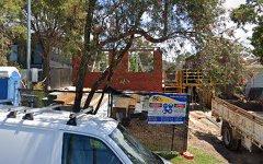 9 Bolaro Avenue, Gymea NSW