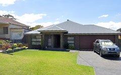 11 Garbala Road, Gymea NSW