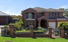 9 Garbala Road, Gymea NSW