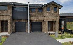 4a Tasman Street, Gregory Hills NSW