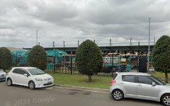 42 Dunn Road, Smeaton Grange NSW