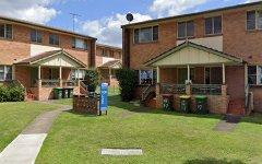4/1-7 Moani Avenue, Gymea NSW