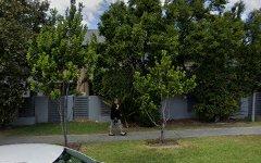 1/694 Kingsway, Gymea NSW