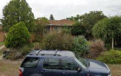 9 Spumante Close, Eschol Park NSW
