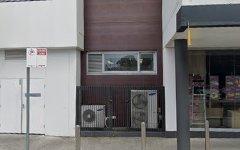 29/4-8 Warburton Street, Gymea NSW