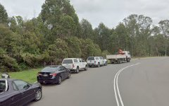 27 Waler Crescent, Smeaton Grange NSW