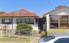 2/1 Chamberlain Avenue, Caringbah NSW