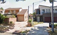 81B Kareena Road, Miranda NSW