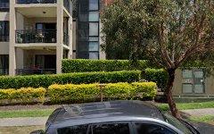 36/15-23 Premier Street, Gymea NSW