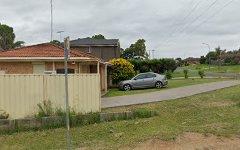 1 Opal Place, Eagle Vale NSW