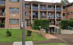 1/25-29 Koorabel Avenue, Gymea NSW
