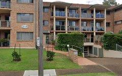1/25 Koorabel Avenue, Gymea NSW