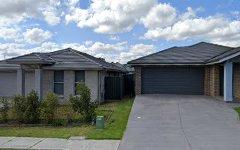 27 Correllis Street, Harrington Park NSW