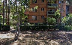 6/11-15 Sunnyside Avenue, Caringbah NSW