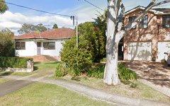 21 Anzac Street, Miranda NSW
