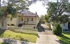 28 Frederick Street, Miranda NSW