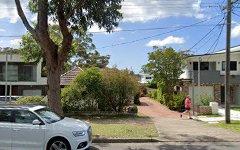 146 Gymea Bay Road, Gymea NSW