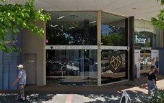 160/360 Kingsway, Caringbah NSW
