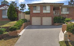 44 Downes Crescent, Currans Hill NSW