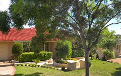 3 Brookview Street, Currans Hill NSW