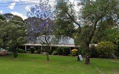 2A Griggs Close, Ellis Lane NSW
