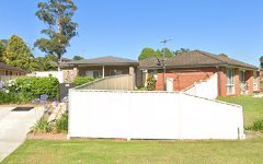 5 Woodland Crescent, Narellan NSW